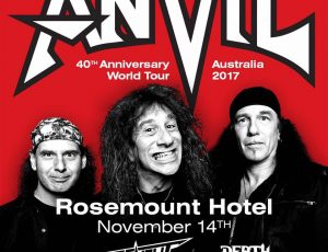 PSYCHONAUT SUPPORTING ANVIL (CAN) AGAIN!
